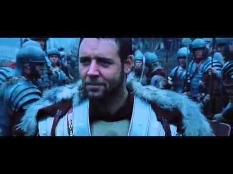 Xxx Mp4 Gladiator Opening Scene 3gp Sex