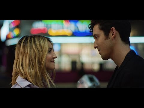Xxx Mp4 Lauv Ft Julia Michaels There 39 S No Way Official Video 3gp Sex