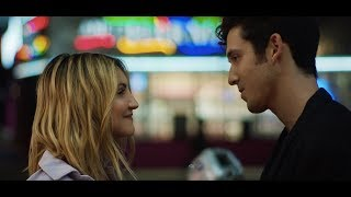 Lauv ft. Julia Michaels - There