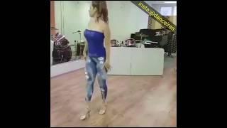 raghse dagh binazir - مجموعه رقص ایرانی بسیار زیبا