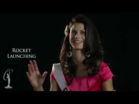 Xxx Mp4 Miss Universe Cyprus 3gp Sex