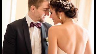Vera Event - En Güzel Düğün Hikayesi -  Şükran Ovalı & Caner Erkin