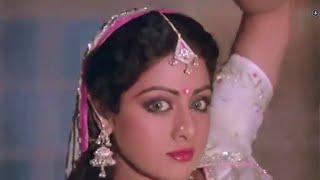 Sridevi  trilogy  - Hd -