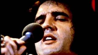 Elvis Presley - The Impossible Dream (1971)