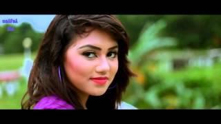 Tomay Pabo Bole by Iftekharul Lanin & Aworinc Bangla new song song  by saiful Hd