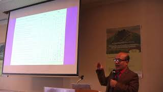 Obtaining Informed Consent in Research: What Can Bangladesh Learn from Japan –Prof. ASM A Bhuiyan