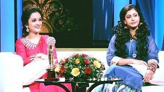 Onnum Onnum Moonu Season 2 I With Jomol & Parvathy I Mazhavil Manorama