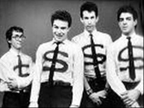 Xxx Mp4 Dead Kennedys Nazi Punks Fuck Off Lyrics 3gp Sex