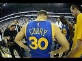 Download Video Download Steph Curry Scores 39-Points In Sweep of Pelicans 3GP MP4 FLV