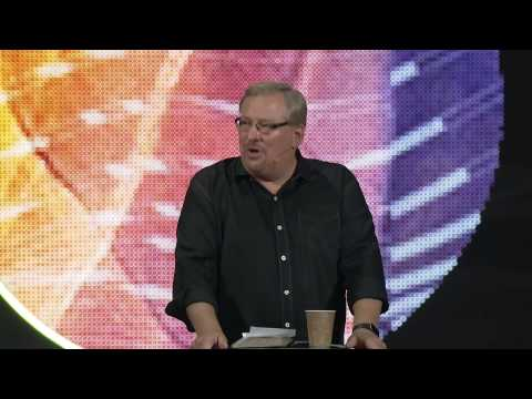 Xxx Mp4 Hearing The Voice Of God With Rick Warren 3gp Sex