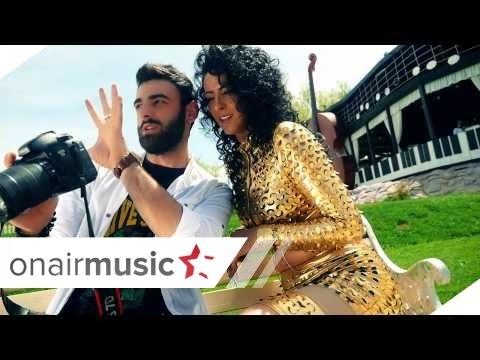 Motrat Hajzeri O shpirt Official Video