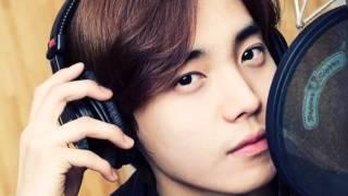 You're So Beautiful - Jaewon 1punch