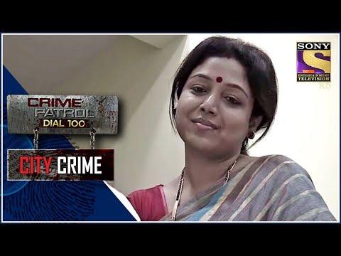 Xxx Mp4 City Crime Crime Patrol सूरत डबल हत्या Maharashtra 3gp Sex