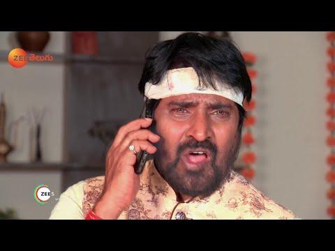 America Ammayi - Indian Telugu Story - Epi - 903 - 23 Jun 2018 - Zee Telugu Tv Serial - Best Scene