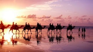 Western Australia   Aresviaggi