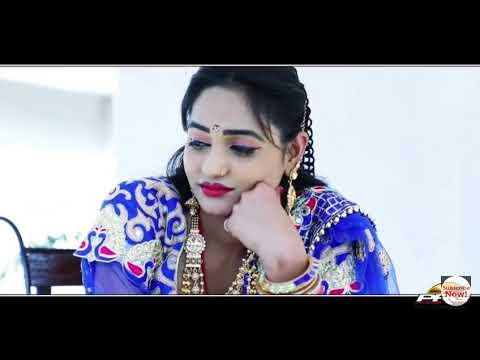 Kyu Preet Bhool Gayi Yaara ki new song Twinkle Vaishnav
