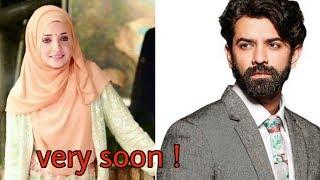 Finally ! Sanaya Irani and Barun Sobti start shooting for their new show |Checkout 😍