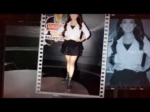 Monali Thakur - Singer