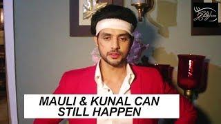 "Shakti Arora aka ""Kunal"" talks about the MAJOR Twists coming up | Silsila Badalte Rishton Ka"