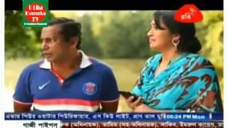 Mosharraf Karim Sikandar Box NIj Grame Funny Clip 09