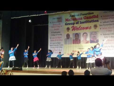 Xxx Mp4 Annual Function Girls Dance 3gp Sex