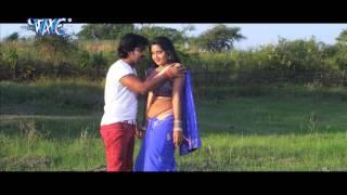 Nathuniya Pagal Kayile ba,Hukumat,   Pawan Singh   Bhojpuri soft  Songs 2015