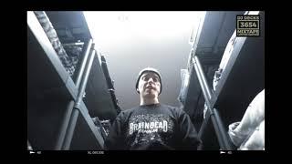 Dj Decks Mixtape 3654 -  Słoń (Nieważne 5rmx)