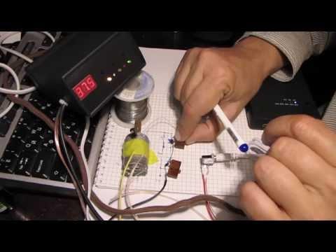 Стилус для ipad своими руками с тонким наконечником