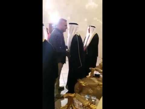 Xxx Mp4 لواط در بین ال سعود 3gp Sex