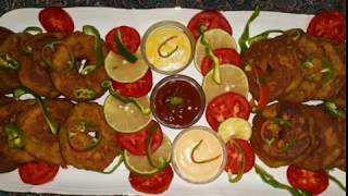 آموزش شامی رشتی یه غذای واقعا خوشمزه که بخوری عاشقش میشی از مامان تی وی