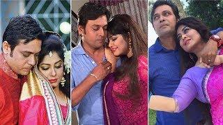 ঈদে নতুন চমক নিয়ে হাজির হচ্ছে মিলন এবং মৌসুমি | Mousumi | Milon | Bangla News Today