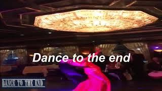 رقص ساخن ببدلة رقص حمراء ( katiaeshta ) _ رقص بلدى . Dance Hot