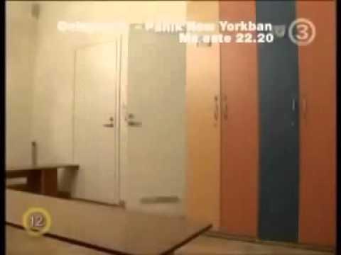 Men bathroom hidden camera