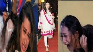 हनीमून पर आंकी गई थी करिशमा, लगी थी उनकी बोली...!! | Karishma Kapoor Shocking Secret REVEALED