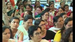 Shri Baba Mastnath Math | Rohtak, Haryana | Swami Ramdev | 30 July 2016 (Part 3)