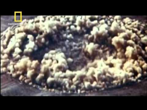 Os Misterios Da Area 51 Invasao Extraterrestre