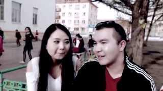 MB(MC COLLECTION )-Martiidaa new klip 2013