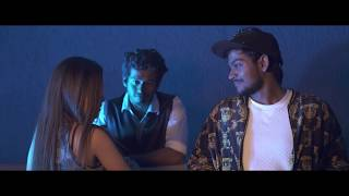THE DANCE VIDEO | It
