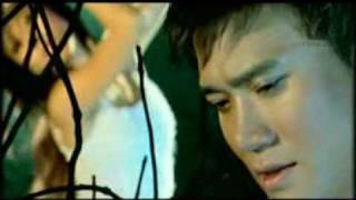 Làm Sao Để Thương (Karaoke)-Khang Việt