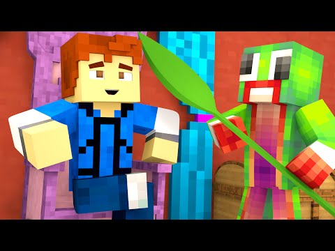Xxx Mp4 Minecraft Stranded King Ryguy Minecraft Roleplay 3gp Sex
