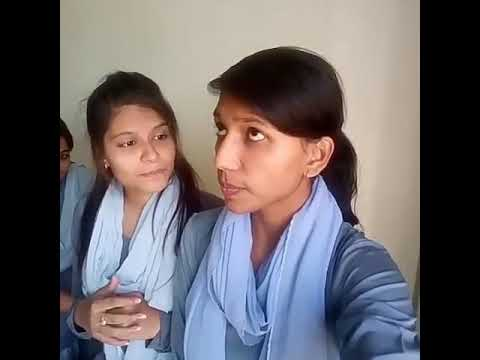 Xxx Mp4 Funny Indian School Girls Subscribe This Chennel 3gp Sex