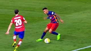 Football Skills & Tricks 2015/2016 |HD