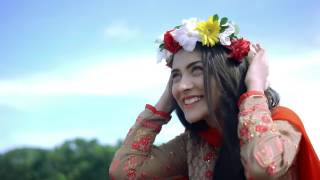 Cholonay   Tanjib Sarowar   Kona   Mehjabin   Tousif Mahbub   Epitaph  Bangla New Music Video 201