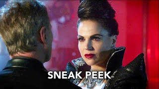 Once Upon a Time 6x09 Sneak Peek #2