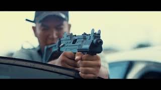 Black Jonas Point - EL TIRADOR (Video Oficial)