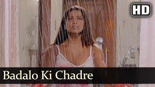 Badalo Ki Chadre | - Rain Song -  Himanshu Malik - Meghna Naidu - Romantic Monsoon Song - Filmigaane