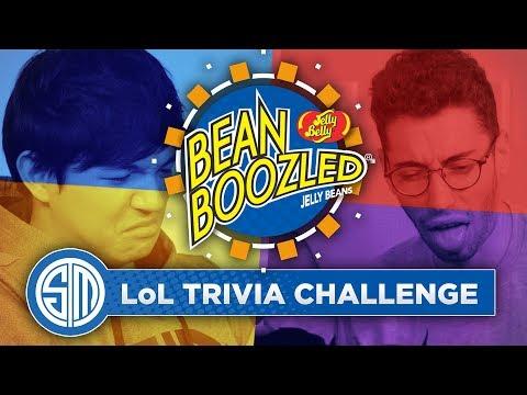 Xxx Mp4 TSM Beanboozled Trivia Challenge 3gp Sex