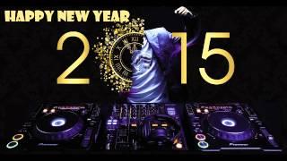 เพลงแดนซ์ในผับ Club Dance - HAPPY NEW YEAR! [2k15]