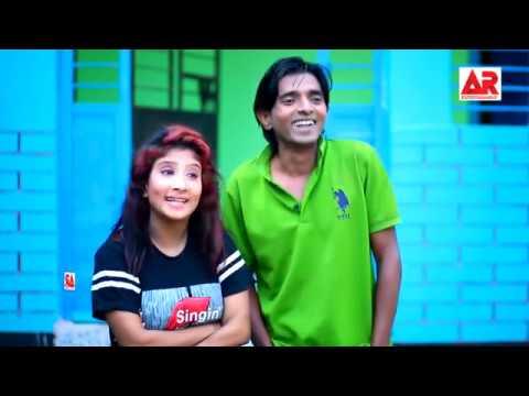 Xxx Mp4 ডিজিটাল ভাদাইমা মুতার জায়গাটা দেখাও।Vadaima New Koutuk Bangla Comedy Video 2019 3gp Sex