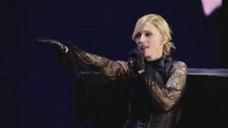 Madonna - Jump [Confessions Tour]